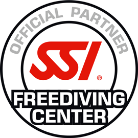 SSI_LOGO_Freediving_Center_270x270 - Copy